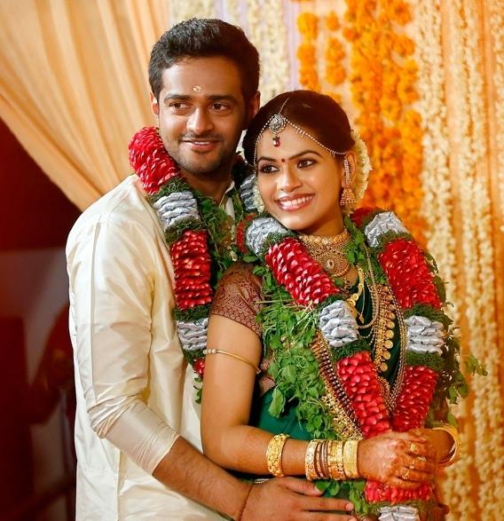 Mangalya Online | Matrimony | Kollam